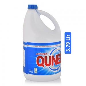 Quneex Bleach - 3.79 Ltr