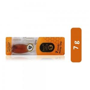 Royal Pine Honey Spoon - 7 g