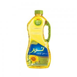 Noor Sunolive oil 1.8 ltr