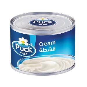 Puck All-Purpose Cream Original Value Pack 6x170g