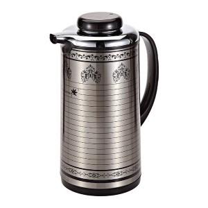 Harmony S.S Coffee Pot - 1300 ml