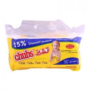 CHUBS