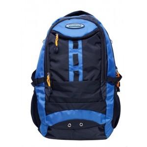 """Para John Mountain Back Pack Bags 21"""""""