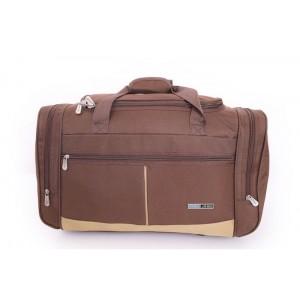 "Para John Para John Travel Bag- 18"""