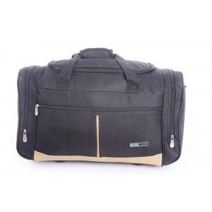 "Para John Para John Travel Bag- 20"""