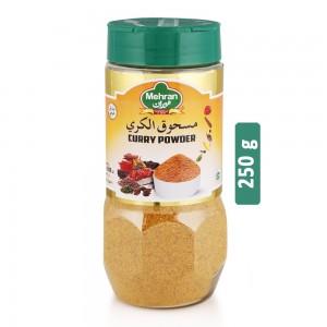 Mehran Curry Powder - 250 g