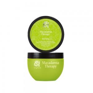 Cynos Macadamia Therapy Hair Mask 250ml