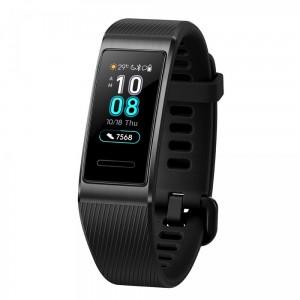 Huawei Band3Pro Black