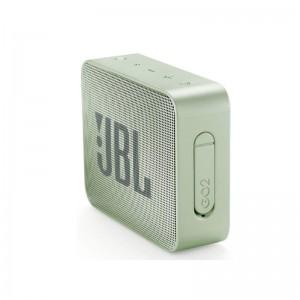 JBL Go2 Speaker - Mint