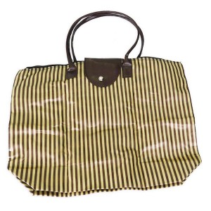 Picnic Foldable Tote Bag