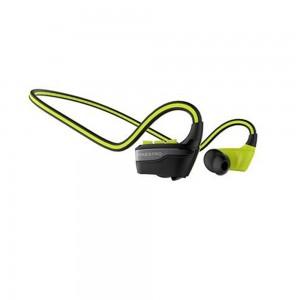 Maestro Sprint -Bluetooth Earset-Green, M-231G