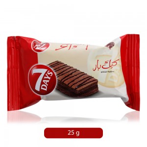 7-Days-Cake-Bar-with-Cocoa-Filling-25-g_Hero