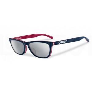 Oakley Global Frogskin LX 0OO2043-204305