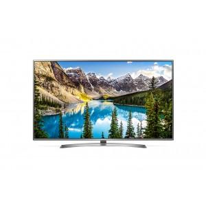 """LG Ultra HD 4K 75"""" TV 75UJ675V"""