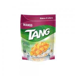 Tang Mango 1Kg