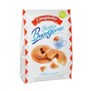 Campiello Cream Biscuit 700g