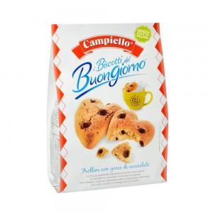 Campiello Chocolate Chip Biscuit 700g
