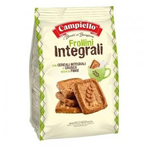 Campiello Integrali Biscuit 700g