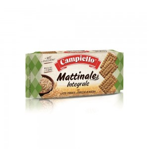Campiello Wholemeal Biscuit 330g