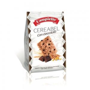Campiello Chocolate Chip Biscuit 240g