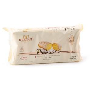 Borsari Piu' Buoni - Classic Sweet Roll 336g