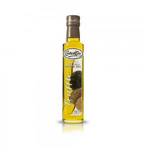 Truffle Flavored Olive Oil 250ml