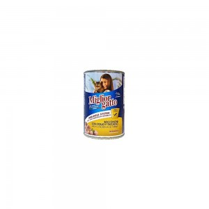 Miglior Gatto Chunks with Chicken and Turkey Wet Cat Food - 405 g