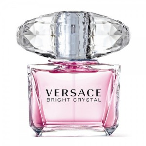 Versace Bright Crystal For Women 90ml