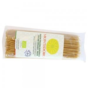 Montedoro Gluten Free Pasta Spaghetti 500g
