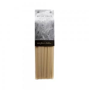 Durum Wheat Semolina Linguine 500g