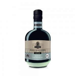 Villa Grimelli Silver Seal Balsamic Vinegar of Modena 250ml
