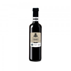 Villa Grimelli White Seal Balsamic Vinegar of Modena 250ml