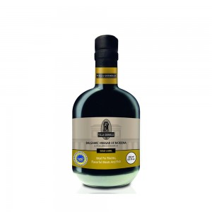 Villa Grimelli Gold Seal Balsamic Vinegar of Modena 250ml