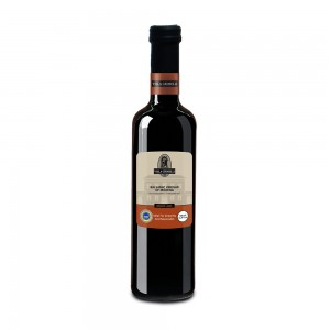 Villa Grimelli Bronze Seal Balsamic Vinegar of Modena 250ml