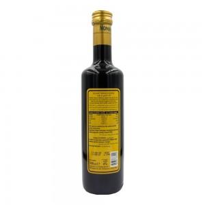 MONINI : Balsamic Vinegar of Modena 500ml