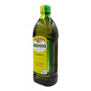 Monini Classico Ex. V O. Oil 750ml