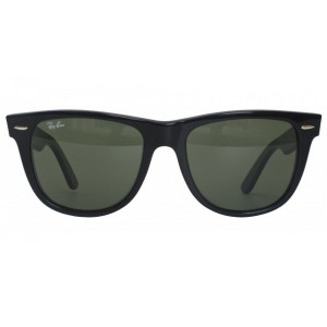 Ray Ban Sunglasses For Women RB2140/901/54 (Green)