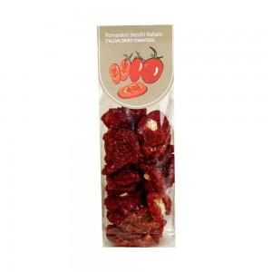 BonSapore Italian Dried Tomatoes 150g