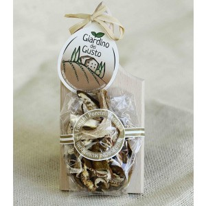BonSapore Special Dried Porcini Mushroom Gift Pack