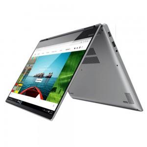 Lenovo Yoga 720/15U/I7 Laptop, 80X7006-6AX