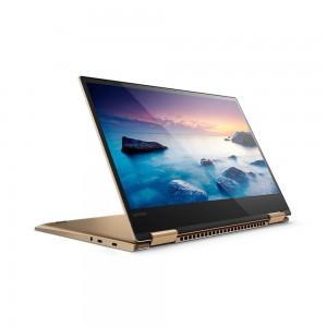 Lenovo Yoga 720/13.3/I7 Laptop, 81C3000-CAX