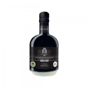 Villa Grimelli Aged 3 Years Balsamic Vinegar of Modena 250ml