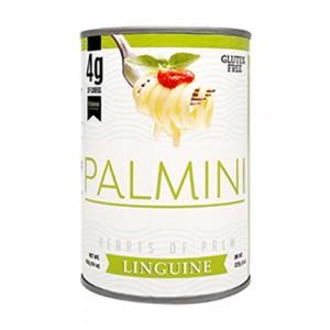 O.A Foods gluten Free Palmini 400g, 400g