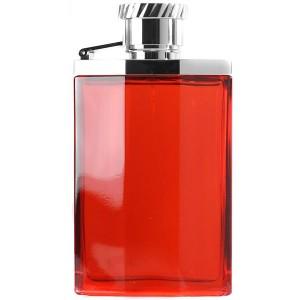 Dunhill Desire Red for Men Eau De Toilette (EDT) Spray 150ml