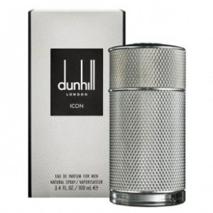 Dunhill Icon For Men Eau de Parfum (EDP) 100ml