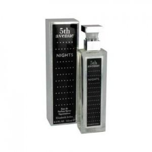 Elizabeth Arden Fifth Avenue Nights for Women Eau de Parfum (EDP) 125ml