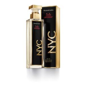 Elizabeth Arden 5th Avenue NYC for Women Eau de Parfum (EDP) 125ml