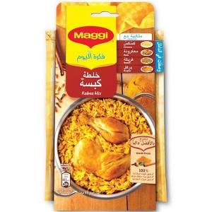 Maggi Kabsa Mix Sachet, 37gm