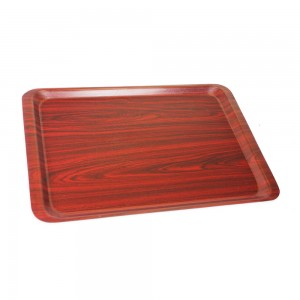 Triaform Triaform Wooden Tray Tf4361