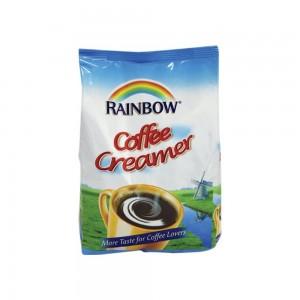 Rainbow-Coffee-Creamer-Milk-Powder-1000-g_Hero